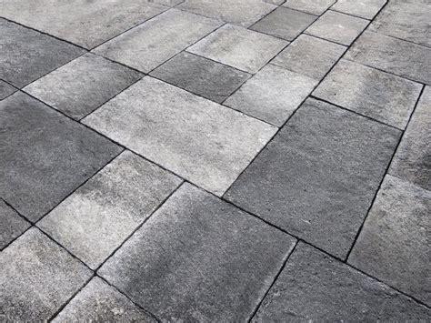 favaro pavimenti pavimento rivestimento effetto pietra per esterni