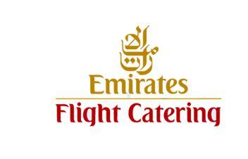 emirates flight catering wikipedia p r i m e
