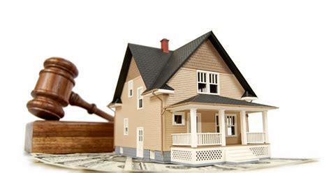 comprare casa all asta comprare casa all asta ecco rischi e vantaggi casa