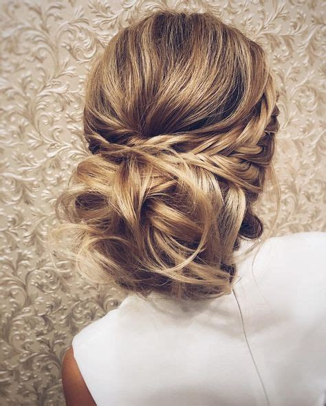 country hairstyles for long hair 36 messy wedding hair updos for a gorgeous rustic country
