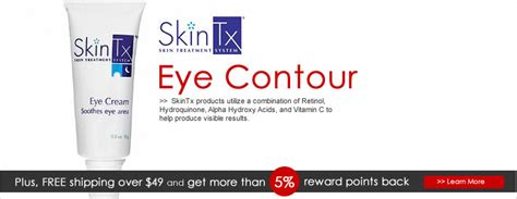 Avene Eluage Eye Contour Care 15ml 100 Dijamin Ori Mata skintx eye contour sale