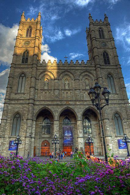 moderne esszimmer einrichtung 1844 die besten 25 bank of montreal ideen auf