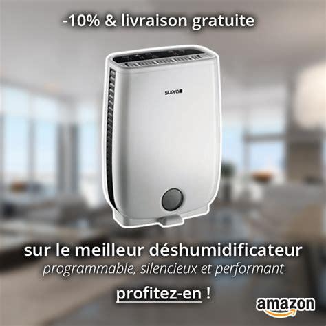 Temp Rature Id Ale Dans Une Maison 353 by Temperature Ideale Maison Hiver Maison Design Allotic