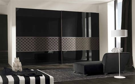 bedroom interior wardrobe design bedroom wardrobe designs latest bedroom inspiration database