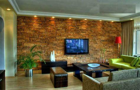 prezzi intonaci interni eseguire intonaco in casa vantaggi e prezzi habitissimo