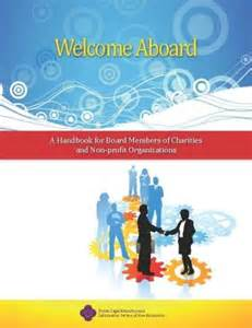 welcome on board email template employee handbook welcome letter sleemployee handbook