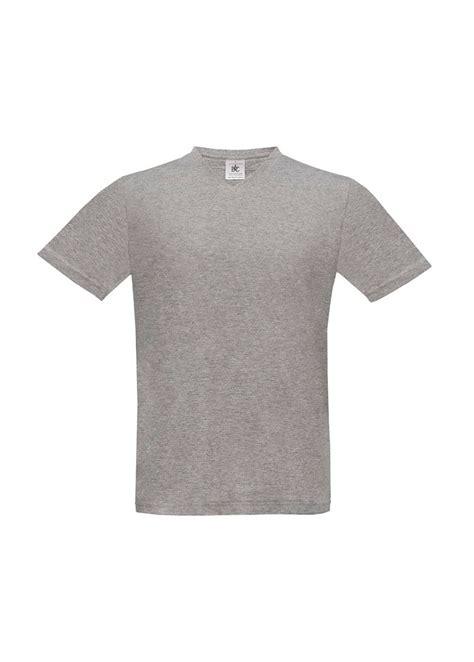 T Shirt V For B C t shirt uomo collo v b c collection bctu006 bybrand roma