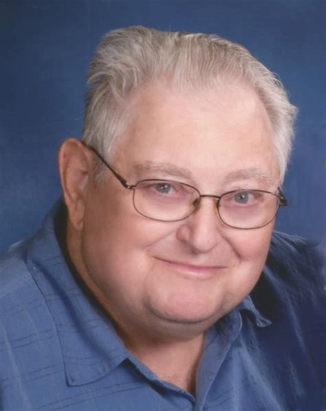 obituary for harley d ballard services stanley dickey