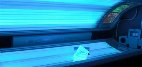 benefits of tanning beds truth behind tanning beds the risks and benefits of salons