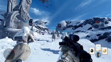Pc Wars Battlefront wars battlefront 3 pc torrents juegos