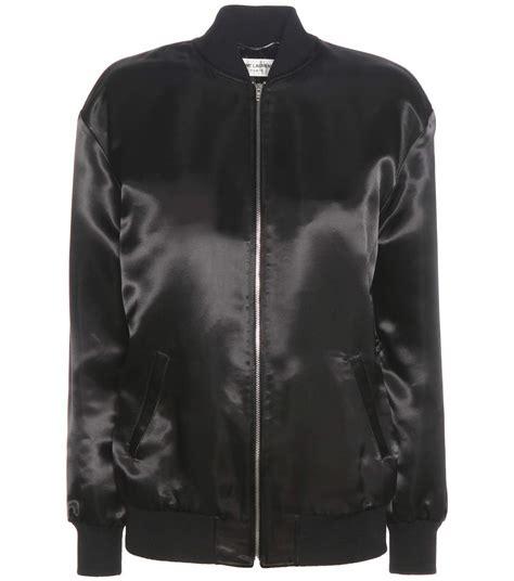 Rzav Jaket Sweety Black laurent teddy quot sweet dreams quot shark jacket in black viscose