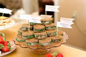 finger foods for bridal shower bridal shower menu ideas finger foods 2017 2018 best