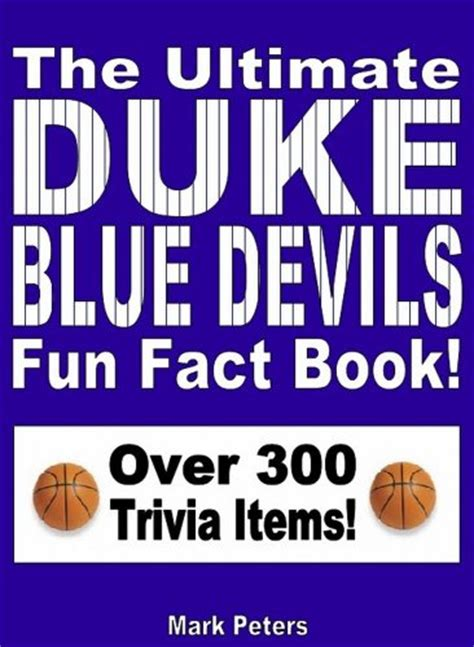 the great book of basketball interesting facts and sports stories sports trivia volume 4 books facts about basketball