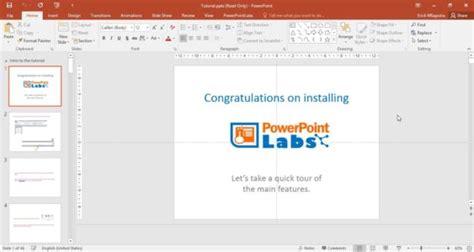 tutorial wordpress ppt slide fantastis dengan plugin gratis presentasi net