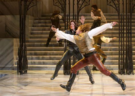 short shakespeare romeo and juliet theatre reviews short shakespeare romeo and juliet theatre reviews