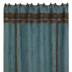 Cabin Shower Curtains Curtains Rustic Decorate The House With Beautiful Curtains