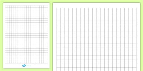 printable graph paper ks2 1cm squared editable paper paper square squared grid dt