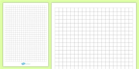 printable graph paper editable 1cm squared editable paper paper square squared grid dt
