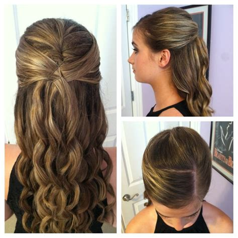 short pageant hairstyles for teens pictures hairstyles for pageants long hairstyles