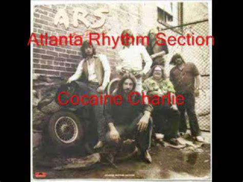 atlanta rhythm section greatest hits atlanta rhythm section cocaine charlie youtube