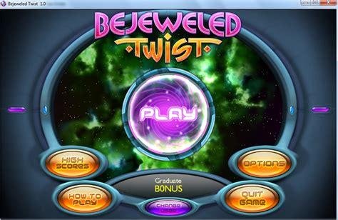 bejeweled full version free download download bejeweled twist full version for free 171 vincent