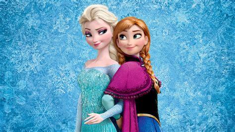 film elsa la reine des neiges la reine des neiges 2 anna et elsa de la reine des