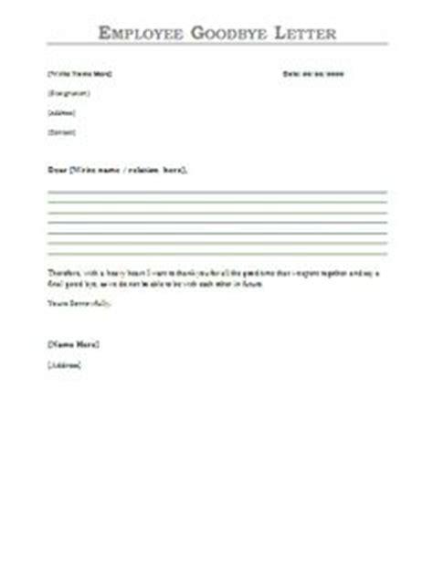 Informal Report Sle
