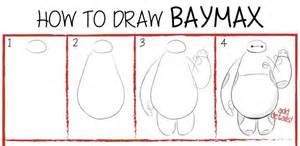 draw baymax amp hiro activity download www mrskathyking