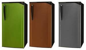 Kulkas 1 Pintu Non Cfc harga kulkas toshiba terbaru berbagai perlengkapan elektronik