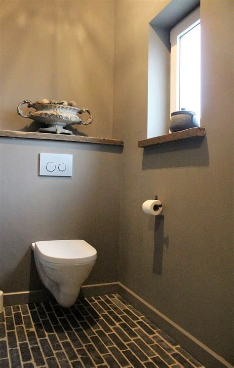 Toilet Ideeen Modern by 17 Best Ideas About Toilet Decoration On