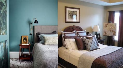 teal and brown bedroom ideas 1000 ideas about teal brown bedrooms on brown
