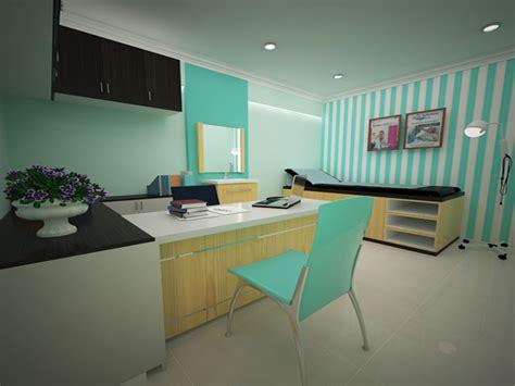desain interior ugm desain rumah sakit desain arsitektur desain pendidikan