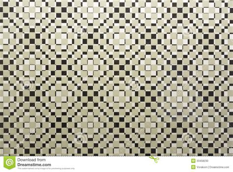 pattern style photography geometric graphic design pattern stock photo image 33458230