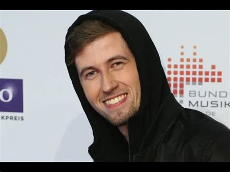 alan walker unmasked alan walker the making of alone alan walker face reveal