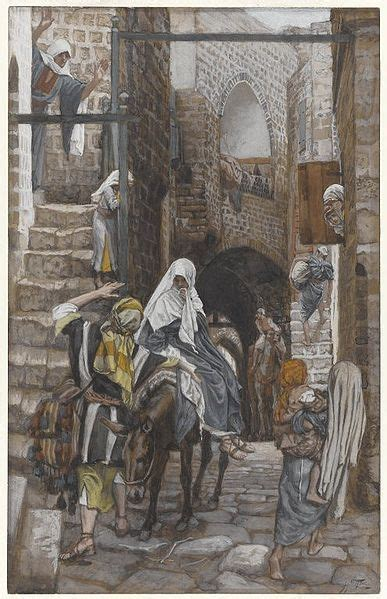 images  bible event jesus birth  younger years  pinterest holy ghost