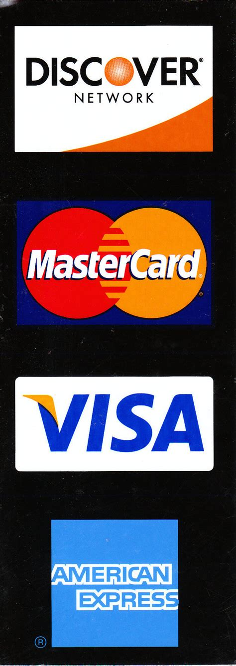 List Of Stores That Accept American Express Gift Cards - lenoir abc stores lenoir nc 28645