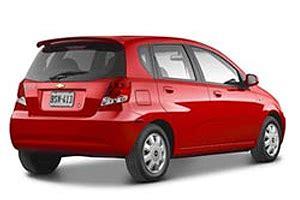 comfort rent a car comfort car hire