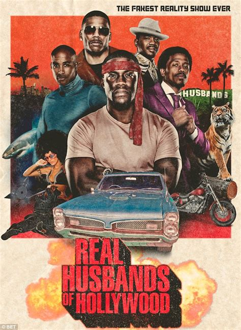 dramacool real watch real husbands of hollywood season 1 watchseries