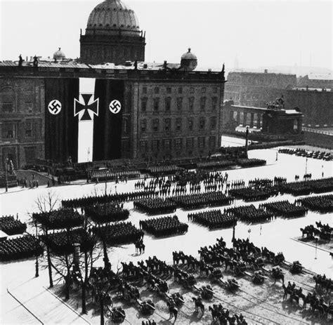Vier Jahres Bettdecken by Bilanz 1937 Gebt Mir Vier Jahre Zeit Welt
