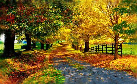 imagenes de paisajes en uñas fondos de paisajes magnificos en hd para descargar gratis