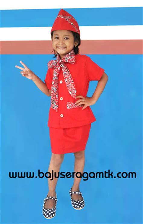 Seragam Pilot Anak By Bodutshop toko baju kostum profesi anak jual baju pilot anak jual
