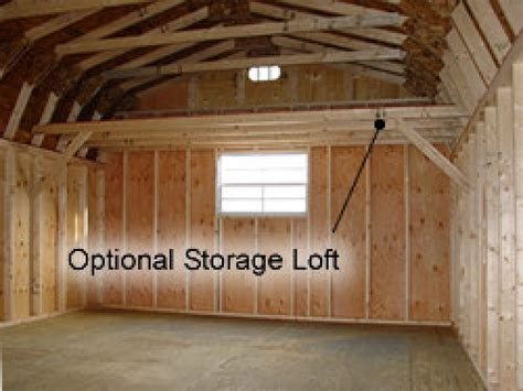 loft garage garage with loft storage garage loft ceiling insulation log garages with loft coloredcarbon com