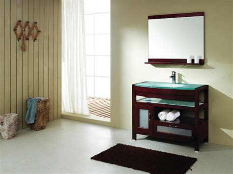 Bathroom Bathroom Vanity Vanity Bathroom Ideas