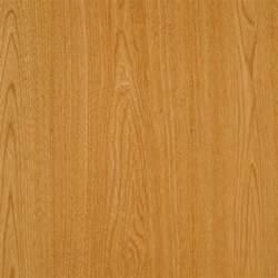 wood paneling imperial oak wood paneling random plank panels
