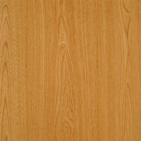 wood panel imperial oak wood paneling random plank panels