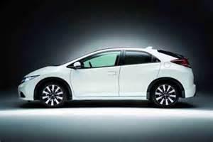2016 honda civic si type r redesign 2016 2017 car models