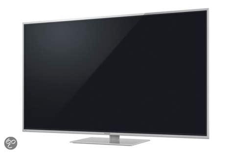 Tv Panasonic 60 Inch bol panasonic tx l60et5e 3d led tv 60 inch hd smart tv elektronica
