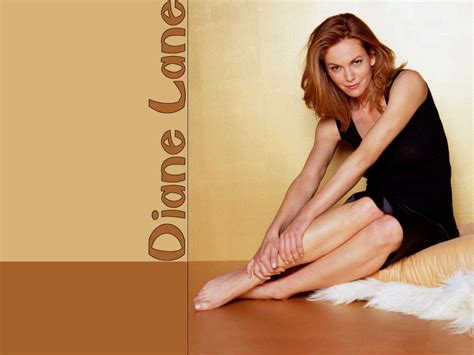 actress diane lane films dr seuss how the grinch stole christmas the musical wikipedia