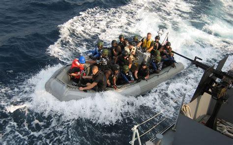 tow boat jobs in mobile al pirates capture two us sailors off nigeria coast al