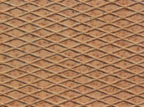 brown diamond pattern diamond pattern steel floor plate brown diamond metal